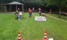 Leistungsfahrt West in der SG Oderwald am 12.08.2017_18